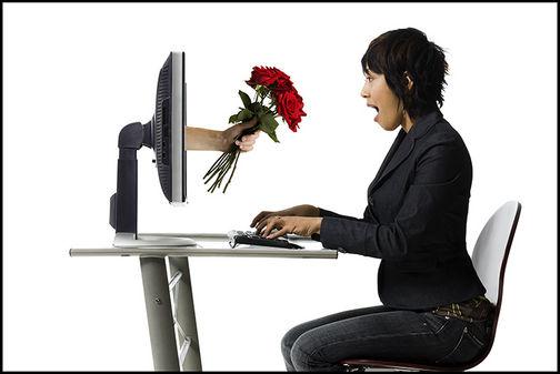 Dịch vụ điều tra bạn bè, người tình online