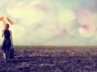 KHOẢNG CÁCH ĐỊA LÝ ĐÃ THẮNG TÌNH YÊU CHÚNG TÔI
