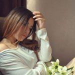 Điều tra ngoại tình – Chuyện của người trong cuộc