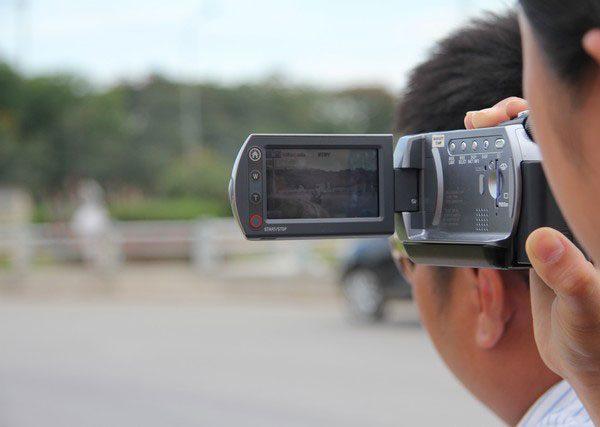 Thuê thám tử tư chuyên nghiệp tại Ninh Thuận