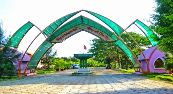 văn phòng thám tử tại Long an