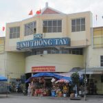 Văn phòng dịch vụ thám tử tại quận Gò vấp