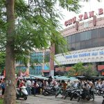 Thuê thám tử điều tra ở quận Tân Bình