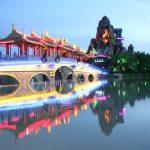 Dịch vụ thuê thám tử chuyện nghiệp ở Tây Ninh