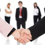 Công ty thám tử tư điều tra cạnh tranh phân phối tại sài gòn