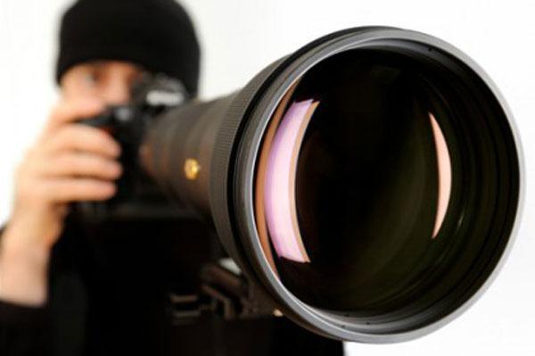 Dịch vụ thám tử điều tra kênh phân phối doanh nghiệp