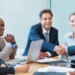Dịch vụ thám tử tư điều tra nội bộ doanh nghiệp uy tín