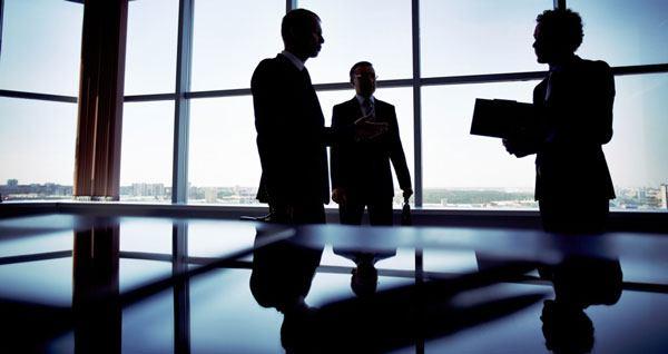 dịch vụ thám tử tư hỗ trợ doanh