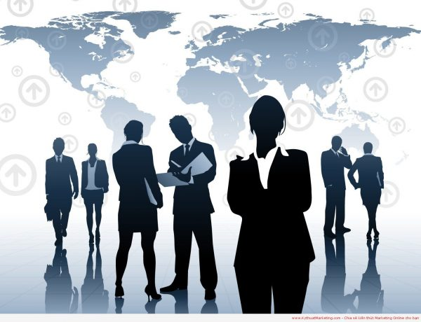 Dịch vụ thám tử thu hồi nợ giúp doanh nghiệp