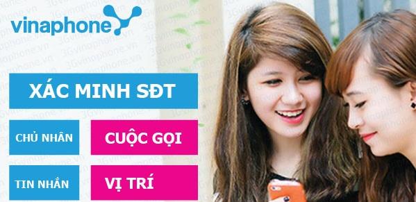 Dịch vụ điều tra số điện thoại vợ chồng ngoại tình Bình Dương của công ty thám tử Yuki là một trong những đơn vị uy tín tại Việt Nam