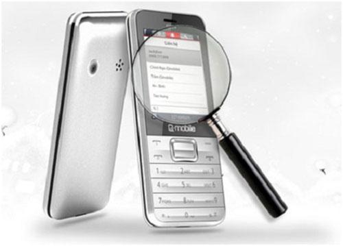 Công ty thám tử Yuki với những giải pháp toàn diện và trọn gói về dịch vụ xác minh số điện thoại quấy rối