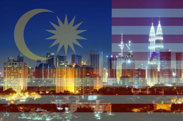 DỊCH VỤ THÁM TỬ DÀNH CHO VIỆT KIỀU TẠI MALAYSIA