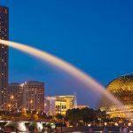 DỊCH VỤ THÁM TỬ DÀNH CHO VIỆT KIỀU TẠI SINGAPORE