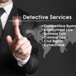 Công ty thám tử uy tín và chuyên nghiệp tại TPHCM