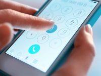 Dịch vụ thám tử điều tra tìm chủ nhân số điện thoại