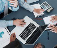 Dịch vụ thám tử điều tra tài chính kinh tế tại TPHCM